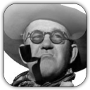 Quotations by John Ford